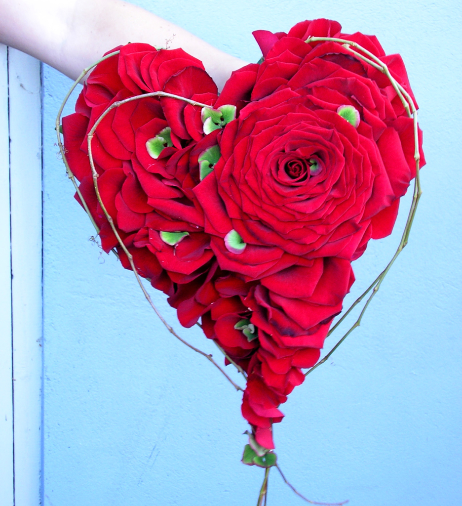 Valentinsdagen